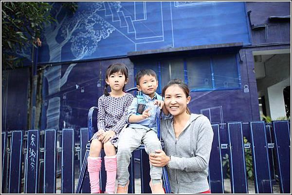 台東故事館 (13)
