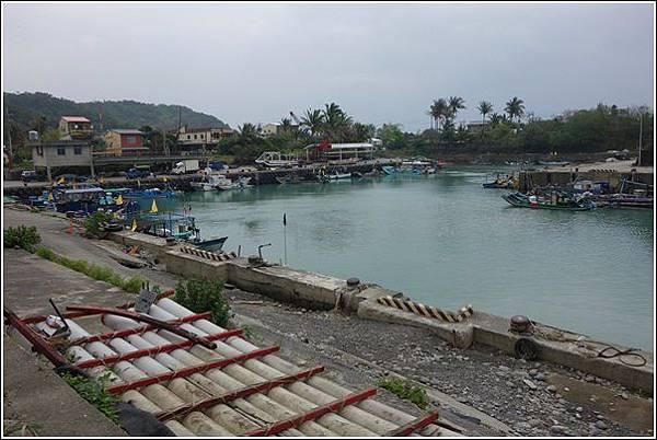 大武漁港 (10)