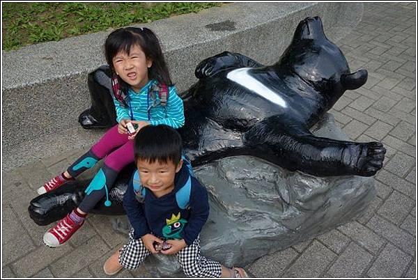 台北市動物園 (2)