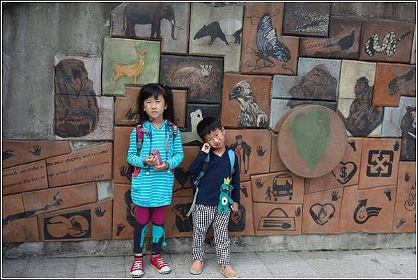 台北市動物園 (3)