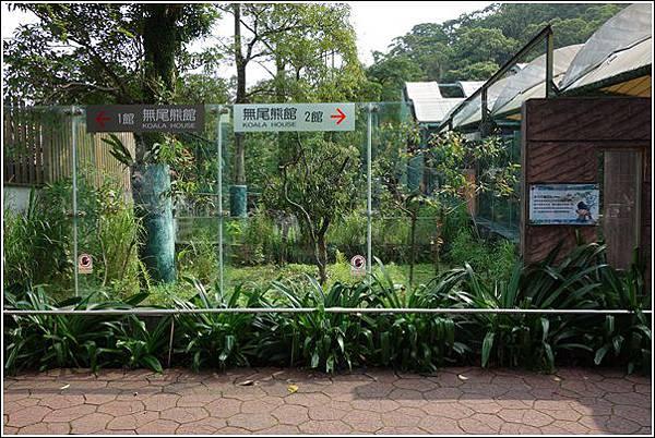 台北市動物園 (7)