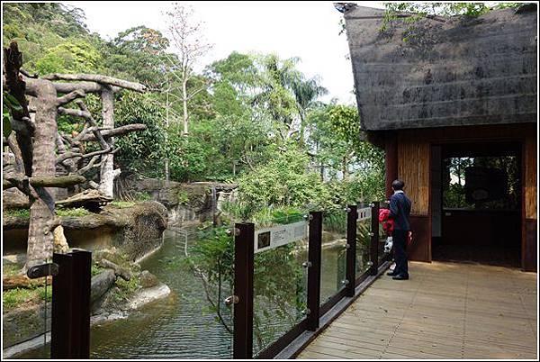 台北市動物園 (14)