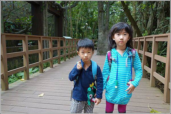 台北市動物園 (15)