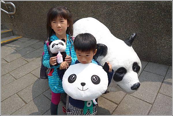 台北市動物園 (30)
