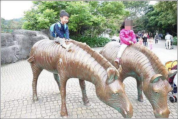 台北市動物園 (41)