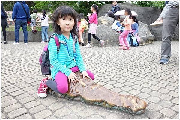 台北市動物園 (42)