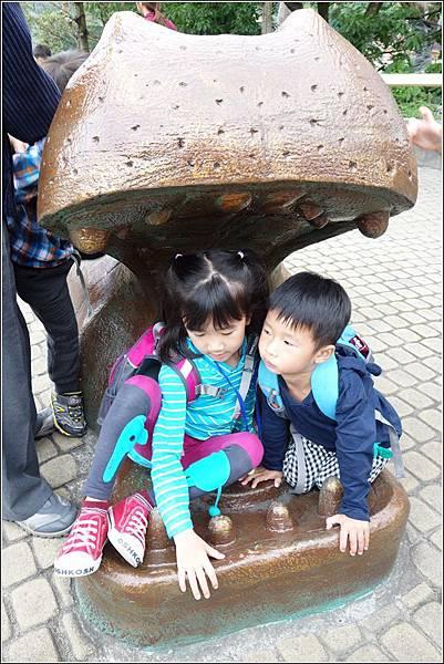 台北市動物園 (43)