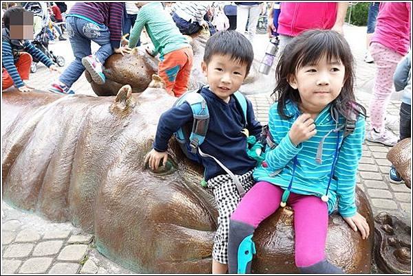 台北市動物園 (44)