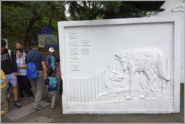 台北市動物園 (48)