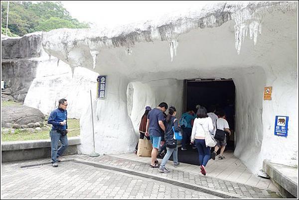 台北市動物園 (50)