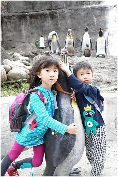 台北市動物園 (52)
