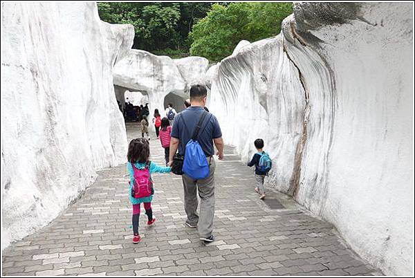 台北市動物園 (54)