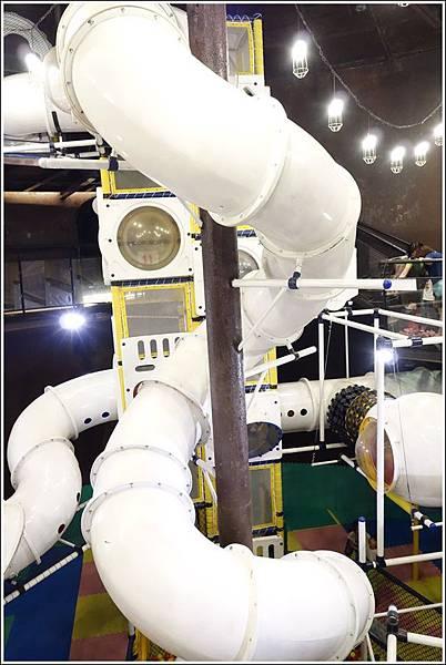 夢糖工廠 (36)