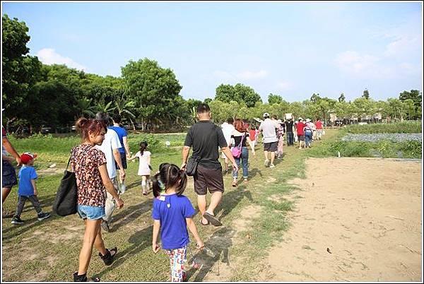 奇美農場挖地瓜 (12)