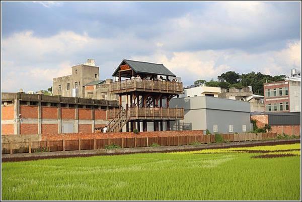 彩繪稻田 (1)