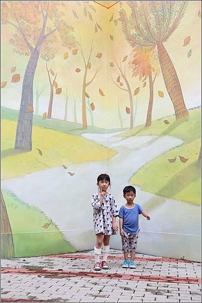村東國小 (12)