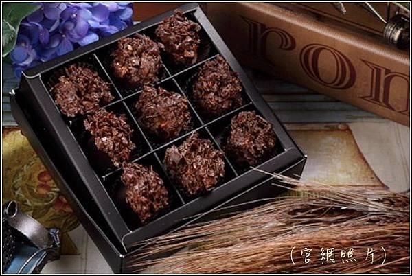 妮娜巧克力工坊 (29)