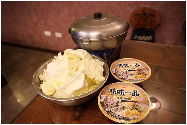 黃慶果園民宿 (40)