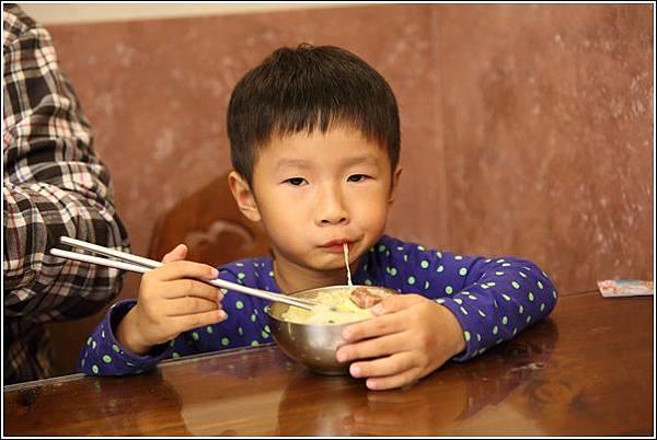 黃慶果園民宿 (43)