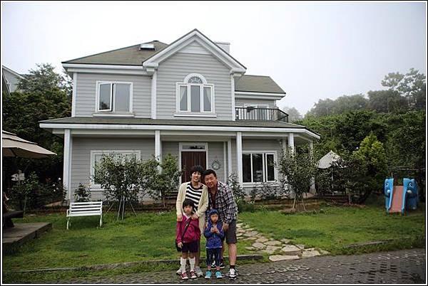 黃慶果園民宿 (74)