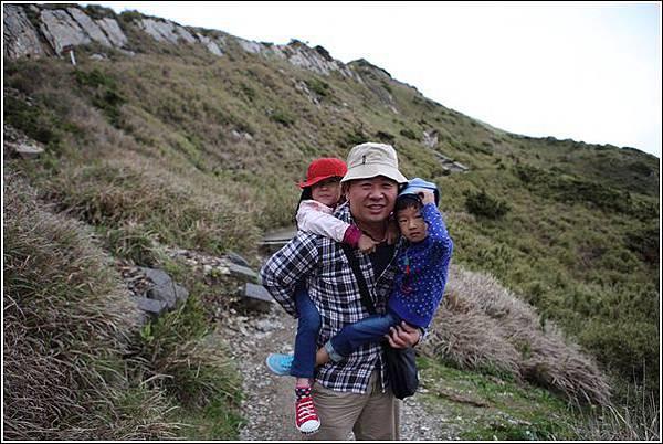 合歡山 (3)