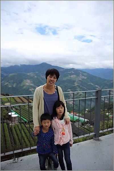 魯媽媽雲南擺夷料理 (5)