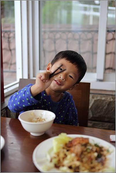 魯媽媽雲南擺夷料理 (12)