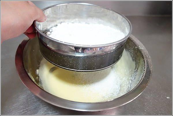 巧虎造型麵包 (3)