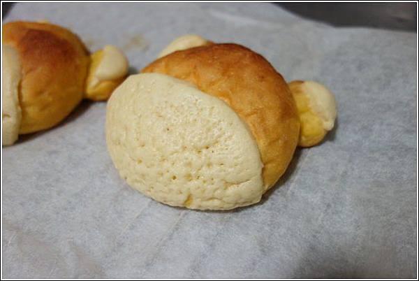 巧虎造型麵包 (19)