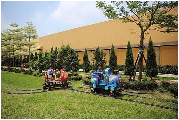 魔菇生態休閒農場 (44)