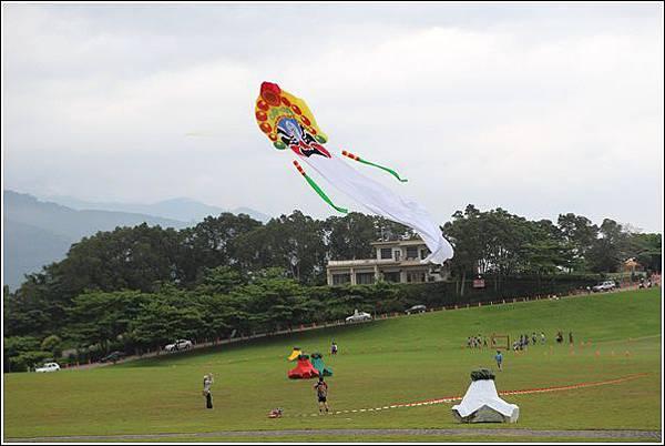 熱氣球嘉年華 (5)