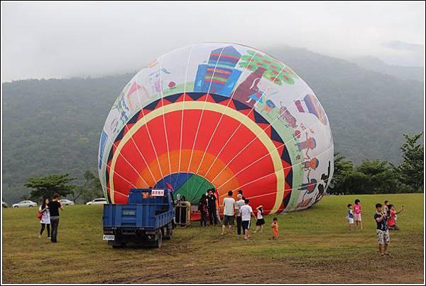 熱氣球嘉年華 (7)