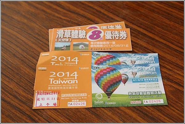 熱氣球嘉年華 (12)