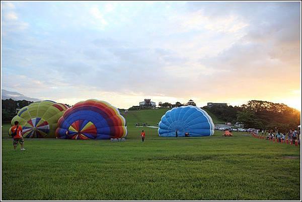 熱氣球嘉年華 (13)