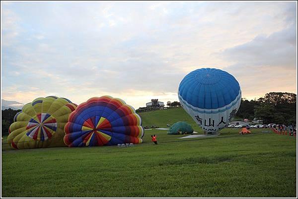 熱氣球嘉年華 (14)