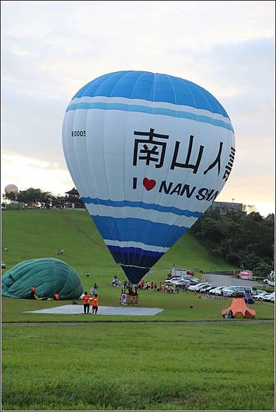 熱氣球嘉年華 (15)