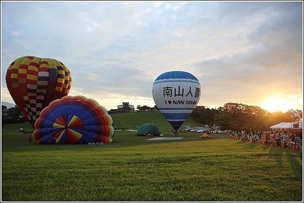 熱氣球嘉年華 (16)