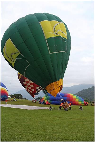 熱氣球嘉年華 (18)