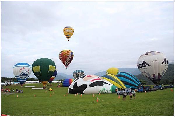 熱氣球嘉年華 (19)