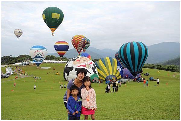 熱氣球嘉年華 (20)
