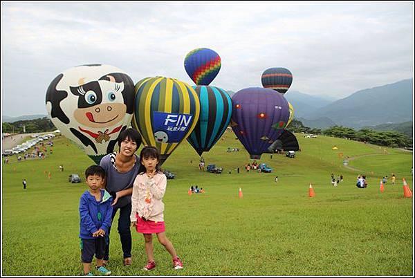 熱氣球嘉年華 (22)