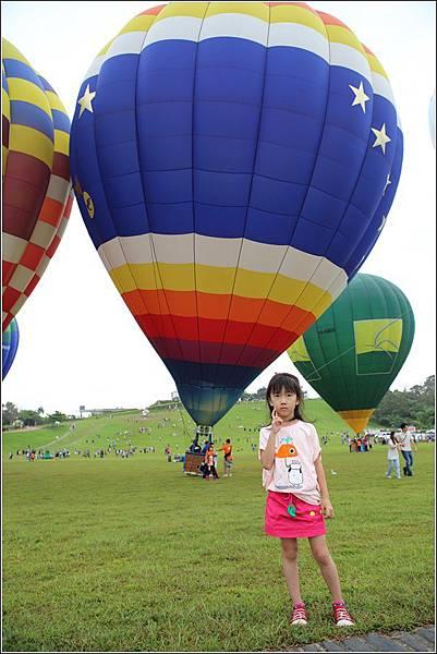 熱氣球嘉年華 (27)