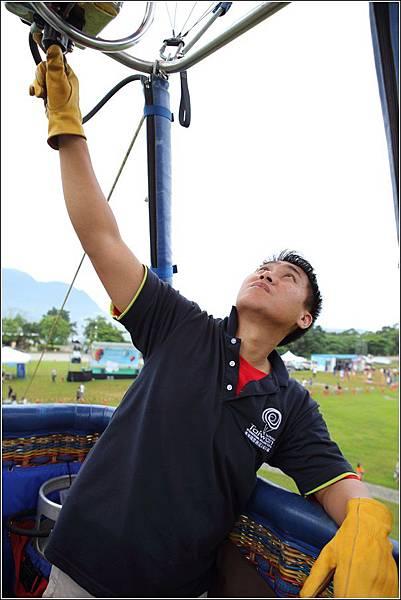 熱氣球嘉年華 (31)