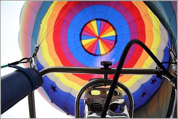 熱氣球嘉年華 (32)