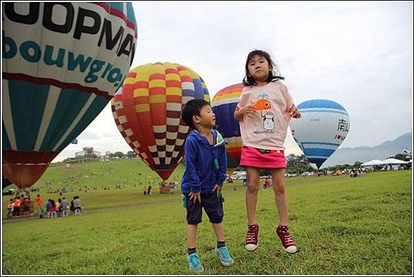 熱氣球嘉年華 (34)