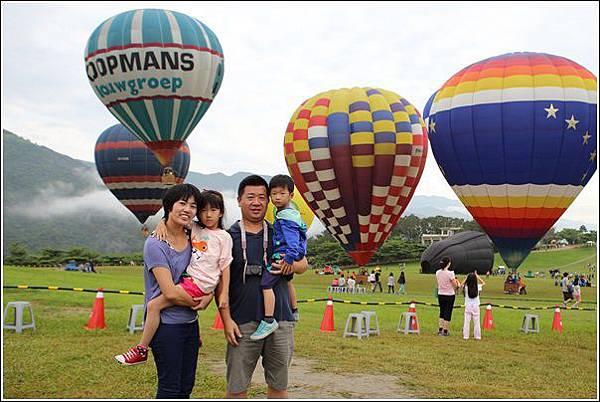 熱氣球嘉年華 (36)