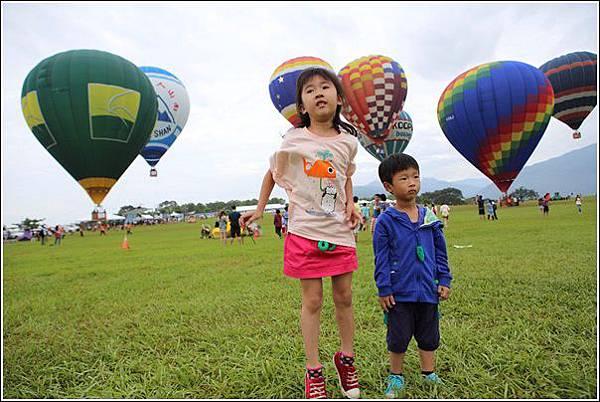 熱氣球嘉年華 (37)