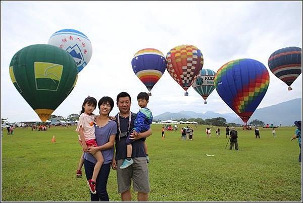 熱氣球嘉年華 (38)