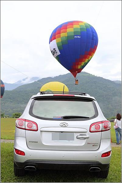 熱氣球嘉年華 (40)