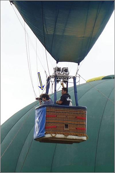 熱氣球嘉年華 (41)